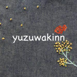 yuzuwakinn
